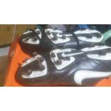 Chuteira Nike Society Egoli Cereja (frete Grátis) no Mercado Livre ... 654bfab79908f