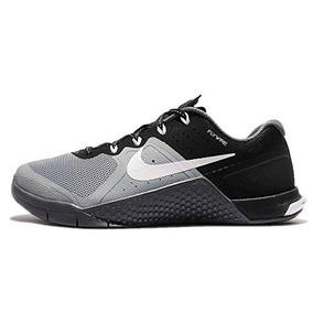 Nike Mujer Cordones Sin Libre Zapatillas Mercado Tenis En 6xf7fqwd