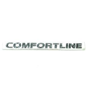 Emblema Comfortline Voyage G5 7147