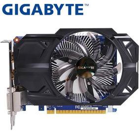 Gtx 750 Oc 1gb