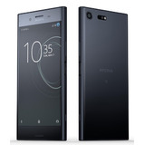 Sony Xperia Xz Premium 19 Mpx - 4gb. Ram - 64 Gb Negro Nuevo
