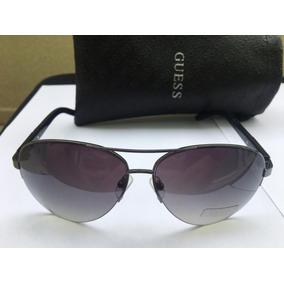 31ce9157ec409 Oculos Guess Aviador 6425 Espelhado - Óculos no Mercado Livre Brasil