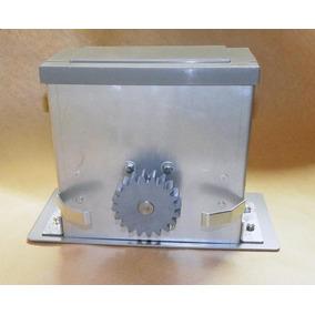f9cdff05d20 Motor Portao Eletronico Basculante Movimento - Segurança para Casa ...