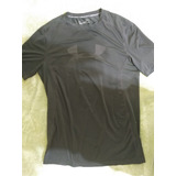 3545dd500f3 Remera Under Armour Sonic Compression en Mercado Libre Argentina