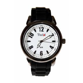 Relógio Twik By Seculus Fenix Unisex