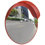 Espejo Convexo Estacionamiento Exterior 60 Cm/ Venta Ofertas