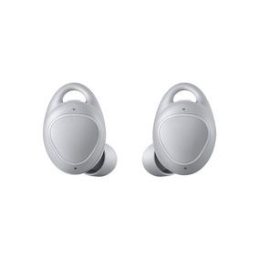 Auriculares Inalambricos Samsung Gear Iconx 2018 Gris