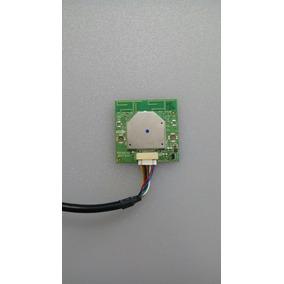 Placa Wifi Philco Modelo Ptv40e21dswn