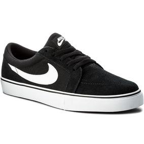 Zapatillas Nike Skate de Mujer en Mercado Libre Argentina 6a3a133f20b