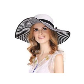 Sombreros De Playa Accesorios Moda - Sombreros en Mercado Libre México e468af18feb