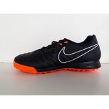 64113911e8 Chuteira Society Nike Ctr 360 - Esportes e Fitness no Mercado Livre ...