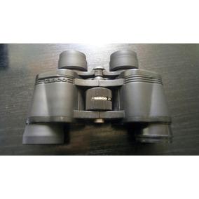 Binocular Tasco 7x35