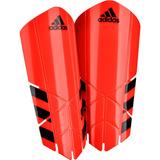 Canilleras adidas Fútbol Ghost Lesto-1305