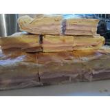 Tortas Saladas Napolitana Pascualina Y Más