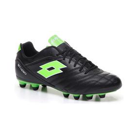 c5dccfc26ee0a Zapatos de Fútbol Baby Futbol en Mercado Libre Chile