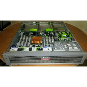 Servidor Oracle Sun Netra T5220