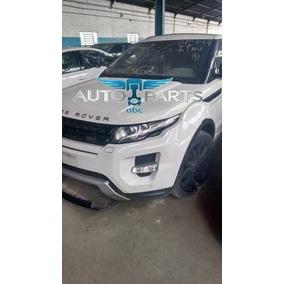 2ac907e74828a Teto Solar Panoramico Range Rover Evoque Original - Acessórios para ...