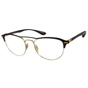 d95f1473b3de2 Armação De Óculos Ray-ban Rb3596-v 2994 54-19 145
