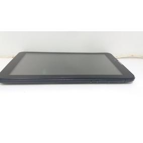 M73g Plus Tablet Com Defeito Nao Liga