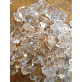 Diamantes Hekimer