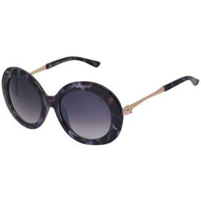1d611a391e490 Oculos Orange Feminino - Óculos De Sol no Mercado Livre Brasil