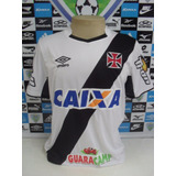 Camisa Vasco Umbro 2015 - Camisa Vasco Masculina no Mercado Livre Brasil 6e72ad10ef396