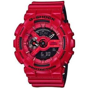 30288bcaef4 Relogio Casio Ad - Relógios De Pulso no Mercado Livre Brasil