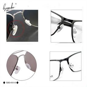 4ccb17edafc04 Borracha Nasal Oculo Universal - Óculos no Mercado Livre Brasil