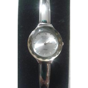 Reloj Armitron Diamonds Now