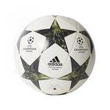 Bola Cafusa Oficial Adidas - Futebol no Mercado Livre Brasil edd75dd16f2f1