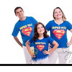 Lindas Frases Camisetas Pai E Filho Camisetas E Blusas No Mercado