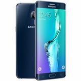 Oferta Samsung Galaxy S6 Edge Plus(liberados)nuevo
