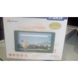 Celuar Y Tablet Alcatel Pixi 4 De 7 Pulgadas
