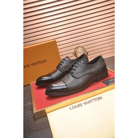Zapatos Hermes - Mocasines para Hombre en Mercado Libre Colombia 9ed09430f46