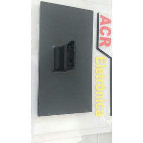 Base Pedestal Tv Led 24 Ln244