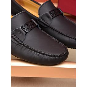 Zapatos Bally - Zapatos para Hombre en Mercado Libre Colombia a24d5777a70