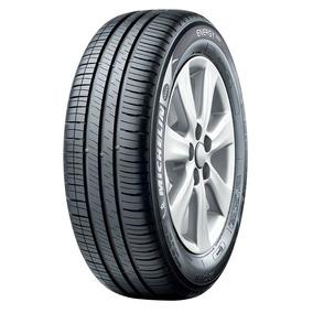 Pneu 205/60r15 Michelin Energy Xm2 91h Oferta!!!