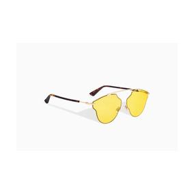 13f19a0b36fe0 Cacamba De Poli - Óculos no Mercado Livre Brasil