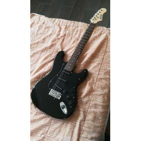 Guitarra Eléctrica Admix American Style