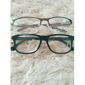 c18230c9a4c71 Armação De Oculos Detroit - Joias e Relógios no Mercado Livre Brasil
