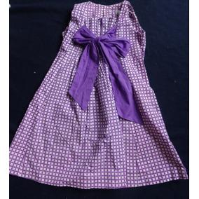 7285dbff8 Vestidos Para Ninas Epk Zara - Ropa, Zapatos y Accesorios en Vargas ...