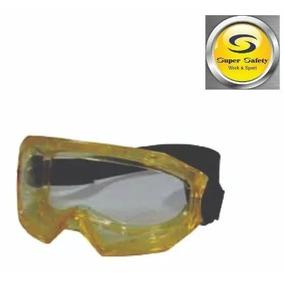 2e353f1af3d4a Oculos De Proteção Super Safety Ss9 - Óculos no Mercado Livre Brasil