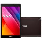 Tablet Asus Zenpad Z380m 16gb, 2gb Ram 8 Pulgadas Android 6