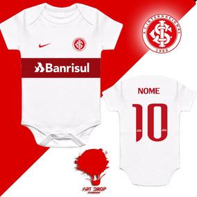 d216e58a04d Body Bebe Internacional - Bebês no Mercado Livre Brasil