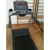Esteira Life Fitness T5.0