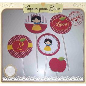 Topper Cavalinho - Adesivos Decorativos no Mercado Livre Brasil 8d2ec0fb591bb
