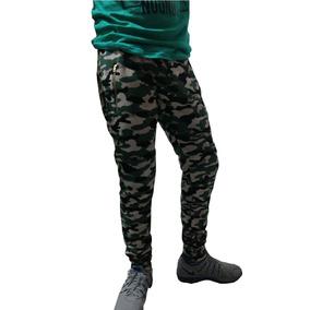 89755a9e00 Pantalon Camuflado Militar - Ropa y Accesorios Negro en Mercado ...