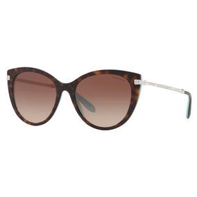 d7f7dd63354a0 Óculos De Sol Tiffany no Mercado Livre Brasil