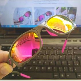 Oculos De Sol Lente Unica Oakley - Óculos De Sol Com lente ... 1b0d25624d