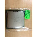 Procesador Intel Lga Celeron D 2.53 Ghz/256/53/04a
